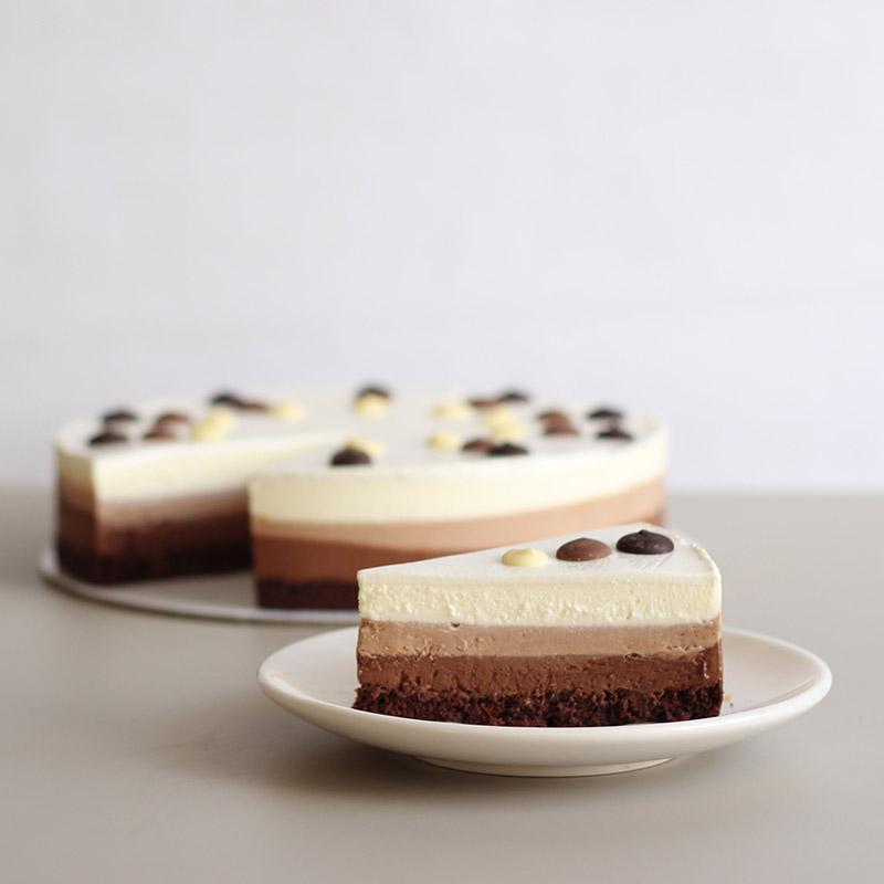 tri-shokolada-2